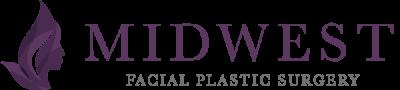 Midwest Facial Plastics logo