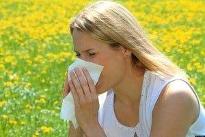 girl-allergy-sept29-300x200-7599791